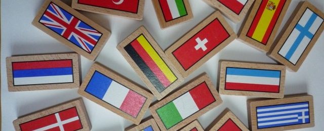 スペインか、イタリアか